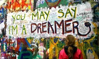 DREAMER's Diary